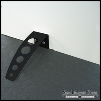 Large Sign Stand - Adjustable