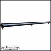 "LED Linear Flood & Sign Light (94"" W) 80 Watts"