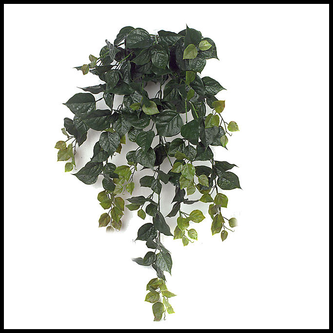 Outdoor artificial plants related keywords amp suggestions outdoor