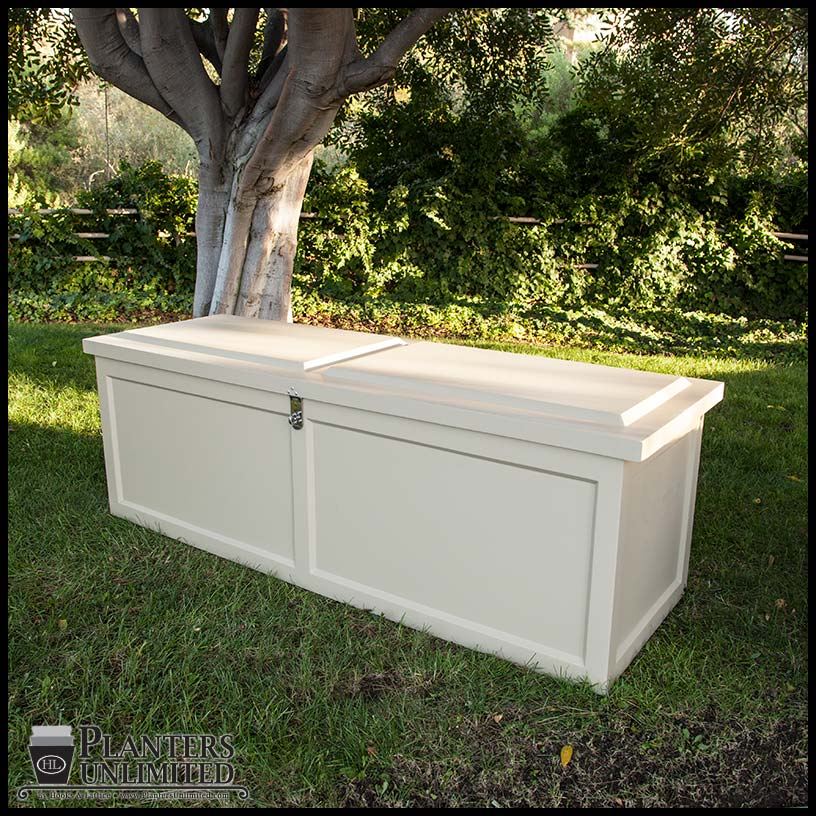 outdoor furniture outdoor storage boxes outdoor storage boxes