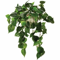 Philo Artificial Hanging Vine, Outdoor Rated