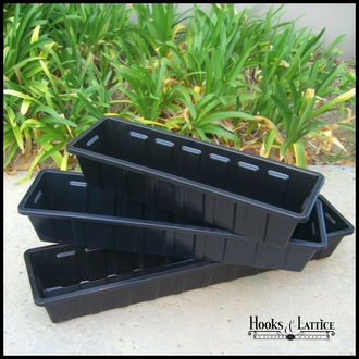 Planter Liners