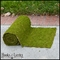 18in. Wide Preserved Moss Roll - Choose Your Length