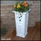 Presidential Tall Patio Planters