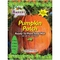 Ready to Plant Seed Starter Kit - Pumpkin Patch