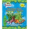 Ready to Plant Seed Starter Kit - Rainbow Root Vegetable Garden