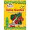 Ready to Plant Seed Starter Kit - Small Salsa Garden