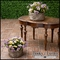 Rustic & Antique Planters