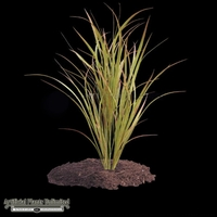 Savannah Grass 48in - Outdoor Rated