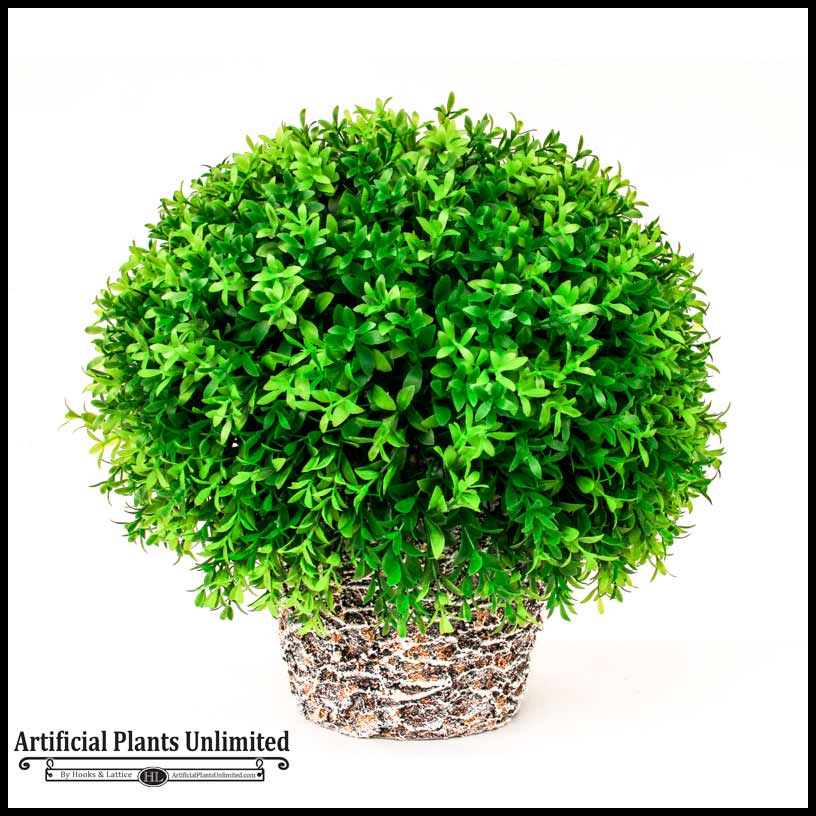 small topiary plants artificial topiary artificial ornamental plant gemini evergreen ornamental plant small