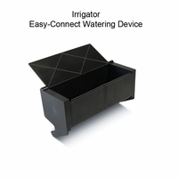 Snap in Watering Tank for Living Wall Planter
