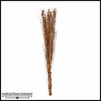 Willow Sticks, 4'