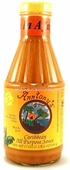 Anntony's Caribbean All Purpose Sauce, 17oz.