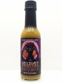 CaJohns Rougaroux Hot Sauce, 5oz.