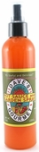 Dave's Garden Spray and Hot Sauce, 8oz.
