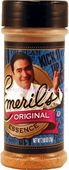 Essence of Emeril's Original Spice