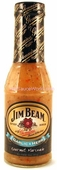 Jim Beam Herb & Garlic Gourmet Marinade, 13oz.
