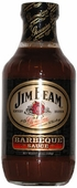 Jim Beam Kentucky Bourbon BBQ Sauce, 18oz.