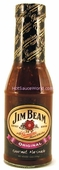 Jim Beam Marinade Steak Marinade, 13oz.