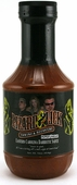 Lizard Lick Barbecue Sauce 16 oz.