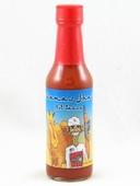 Obama's Jihad Hot Sauce, 5oz.