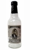 Obama's Stimulus Package 1 Trillion Hot Sauce Bottle, 10oz.