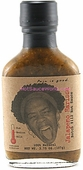 Pain is Good Diva Jalapeno Harissa Hot Sauce #112 Mini, 3.5oz.