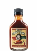 Pappy's Happy Tears Hot and Spicy Chipotle Pepper Hot Sauce, 5oz.