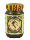 Pickapeppa Jamaican Jerk Seasoning, 10oz.