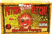 Psycho Bitch Microwave Popcorn, 3.5oz.