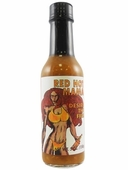 Red Hot Mama Hot Sauce, 5oz.