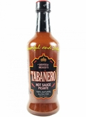 Tabanero Original Hot Sauce Picante, 8oz.