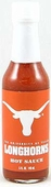University of Texas Longhorns Hot Sauce, 5oz.