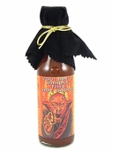 You Can't Handle This Hot Sauce, 5oz.