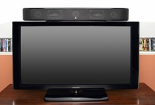 Atlantic Tech 7 Channel Soundbar