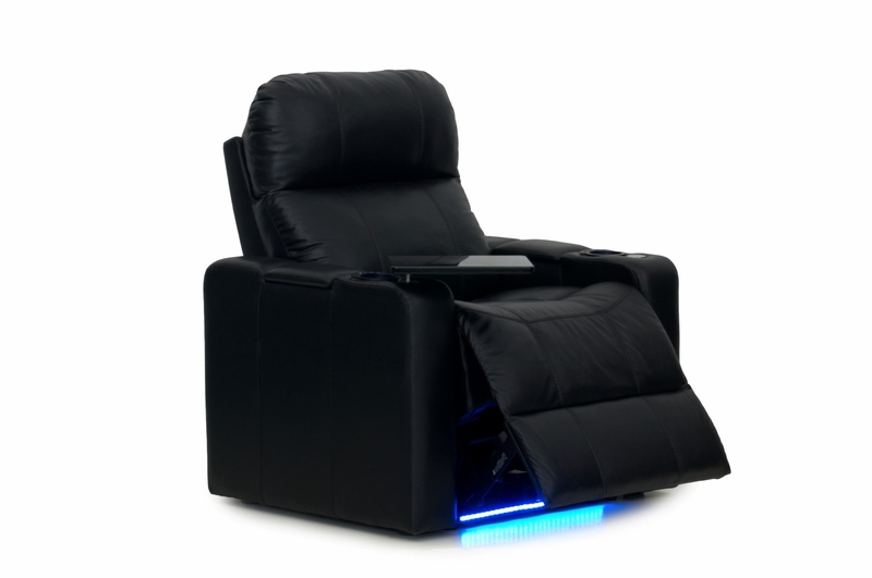 home home theater seating ht design quick ship home theater