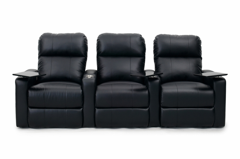 Home Theater Seating Design Guidelines House Of Samples