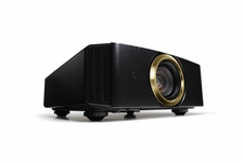 JVC e-shift4 D-ILA Projector 1700 Lumen