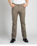 Grand River Khaki Casuals 283
