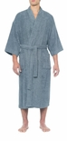 Thick & Thirsty Heavyweight Terry Cloth Robe