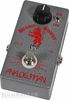 Analog Man Beano Boost Pedal w/ Power Jack