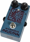 Analog Man Mini Chorus Pedal