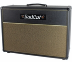 Bad Cat 2x12 Cab