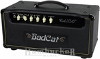 Bad Cat Cub III 15 Head