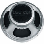 "Bad Cat - Custom Celestion 12"" Speaker"