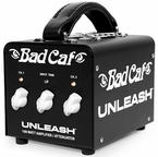 Bad Cat Unleash Attenuator / Boost