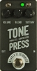 Barber Compact Tone Press Pedal
