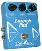 Barber Launch Pad Pedal