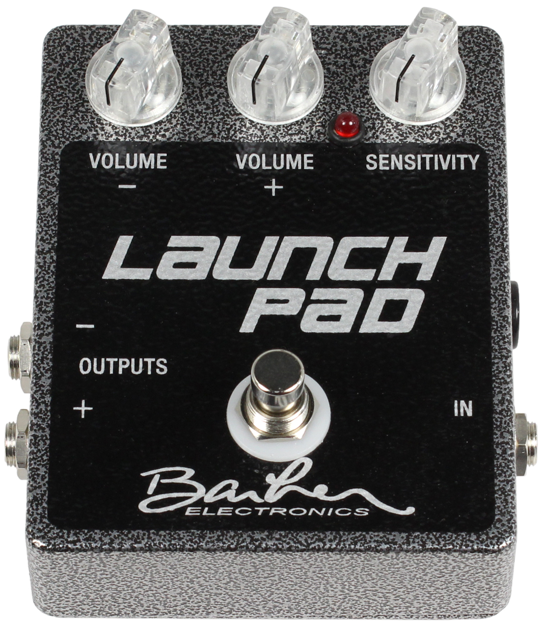 on the hunt for a your new barber pedal we got them more info http www ...