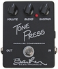 Barber Tone Press Pedal - B Stock